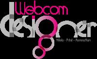 Webcom Designer