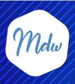 MD Webdesigner