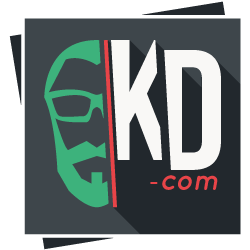 KD-COM