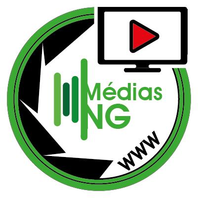 Nicolas Girardin – MédiasNG