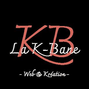 La k-bane