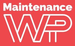 Maintenance WP