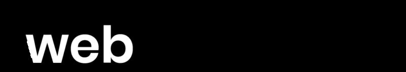 Webelementor