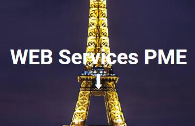 Web Services PME