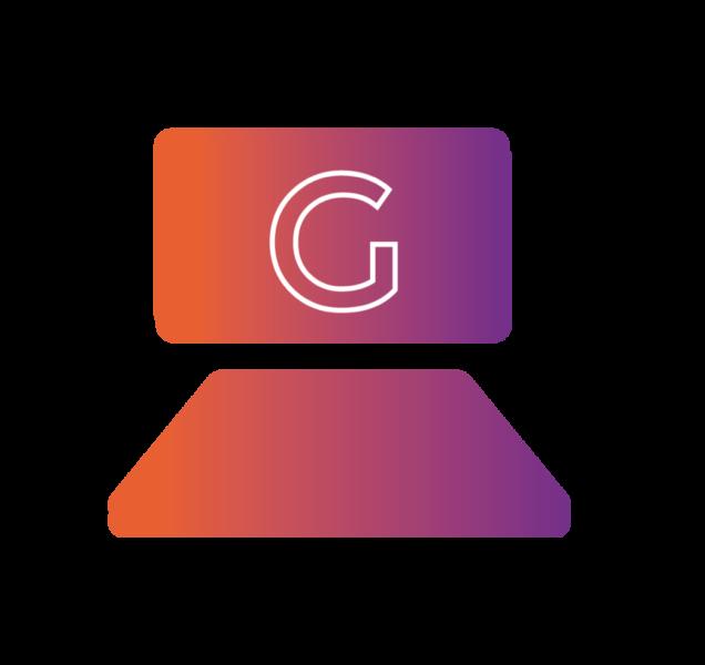 Gal Agency