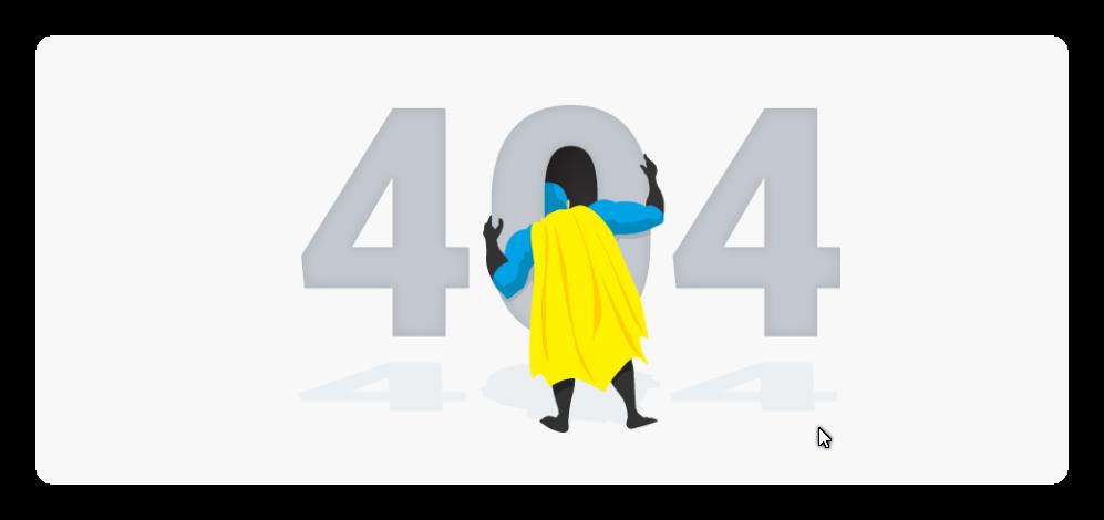 wpmudev 404