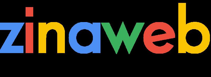 ZinaWeb