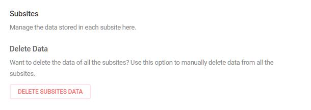 Branda-settings-uninstall-sous-site-options