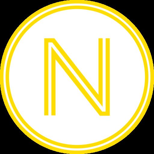 NOUS – Ouvert Utile et Simple