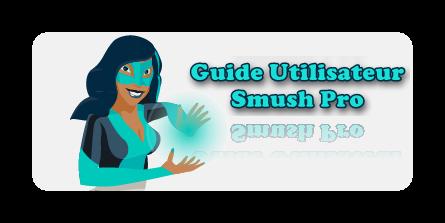 guide smush pro