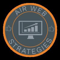 Air Web Stratégies