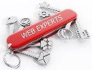 Webexperts Bordeaux