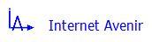 Internet Avenir