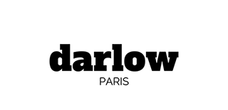 Darlow Paris – Pauline Cheyrouze