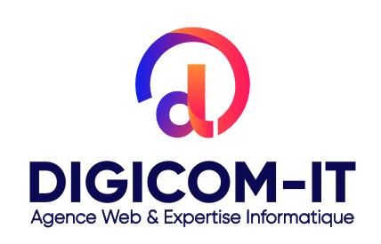 DIGICOM-IT