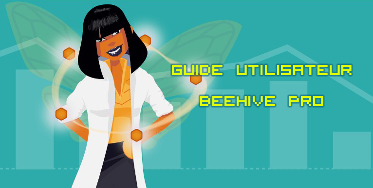guide beehave pro
