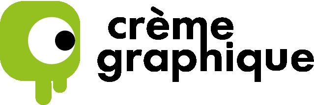 Crème Graphique