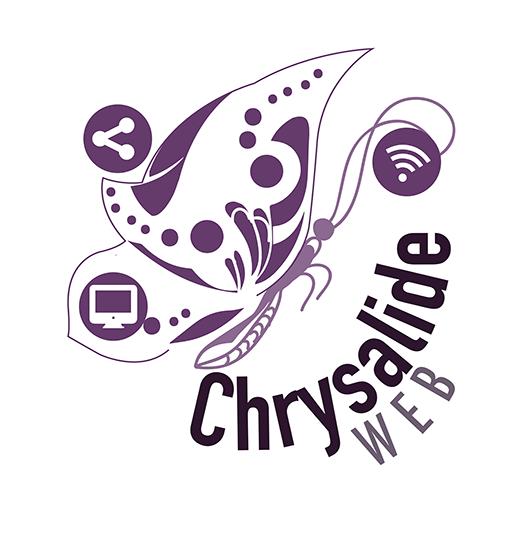 Chrysalide Web