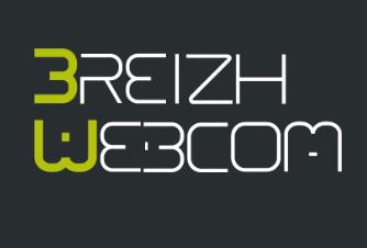 Breizh Webcom