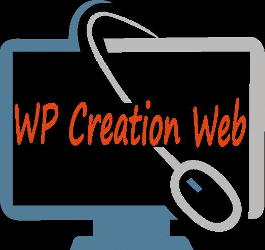 WP Creation Web