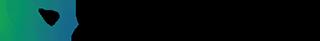 StoryCom