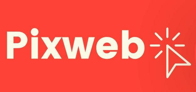 Pixweb