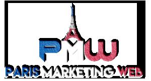 PMW – Paris Marketing Web