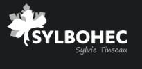 Sylbohec
