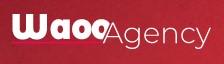 Waoo Agency