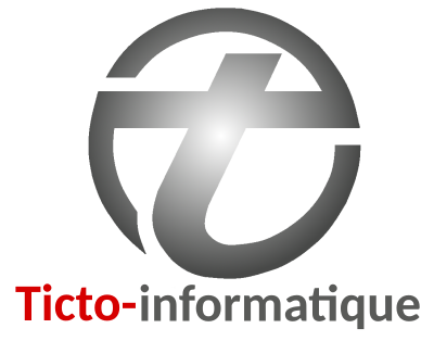 Ticto-informatique