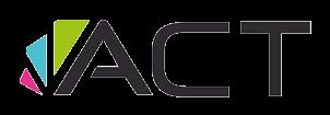 ACT-CS