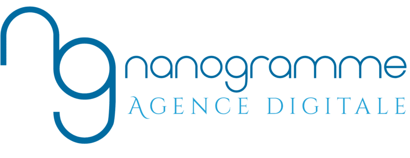 Nanogramme