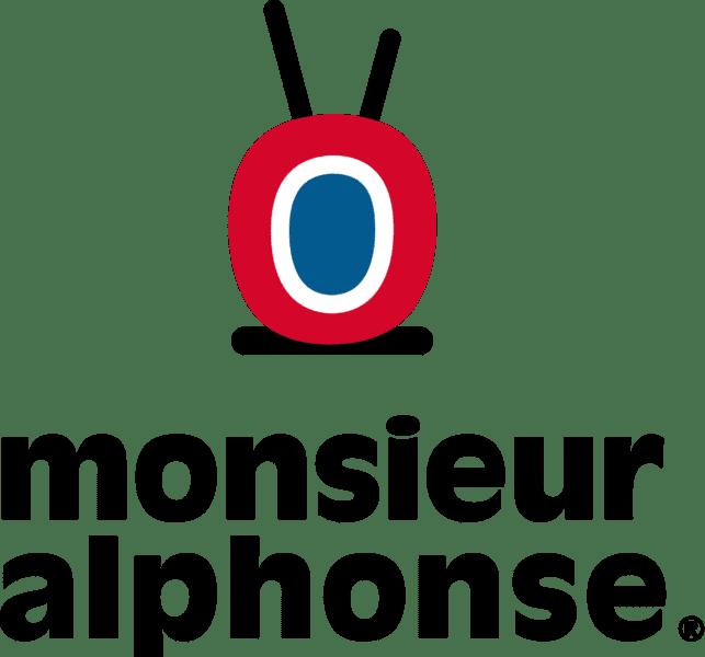 Monsieur Alphonse SAS