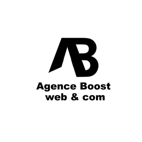 Agence Boost