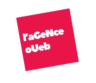 L'Agence Oueb SAS