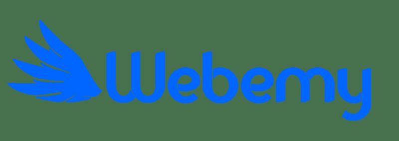 WEBEMY