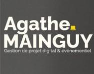 Agathe MAINGUY