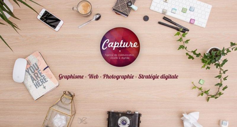 Capture Communication