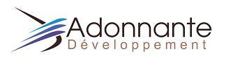 Adonnante Développement