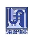 logo veoneo1576