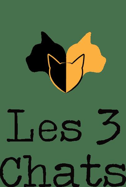 Les Trois Chats