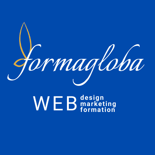 Formagloba – Web design, marketing, formations