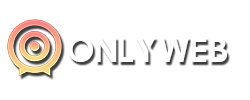 OnlyWeb – Leoropero