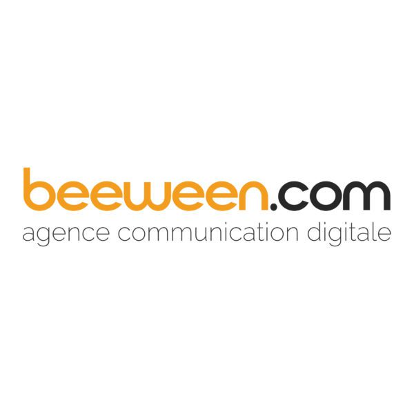 BEEWEEN.COM Agence WordPress Montpellier