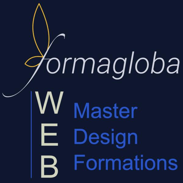 Webmaster freelance – Formagloba