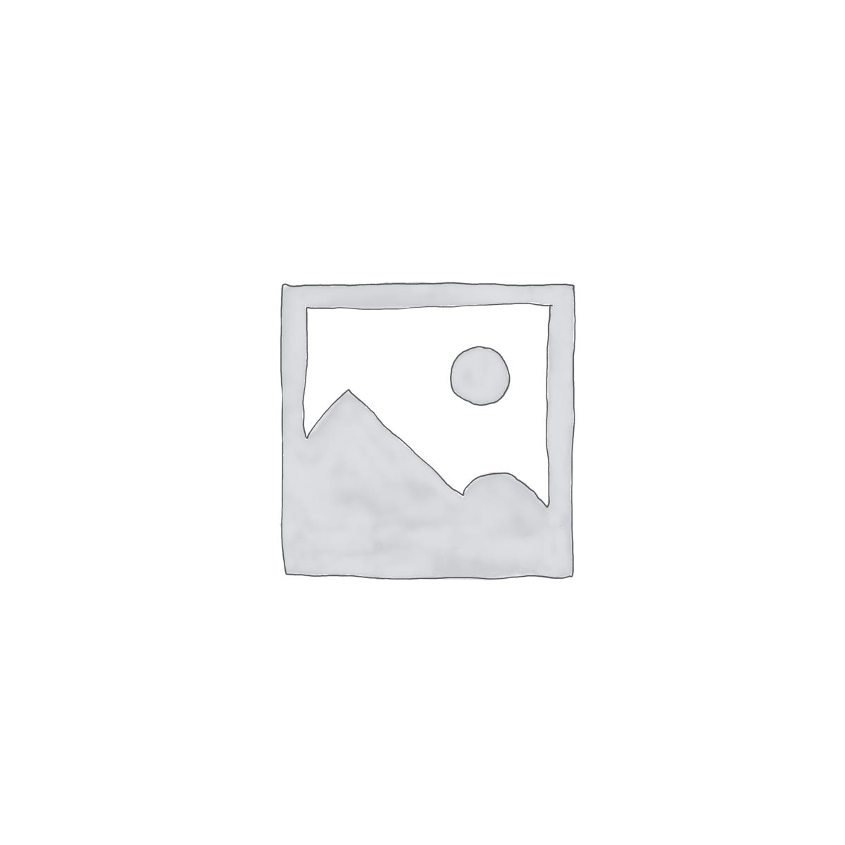 Theme WordPress-Woocommerce – Free Divi Layout -Gratuit – Boulangerie Nîmes